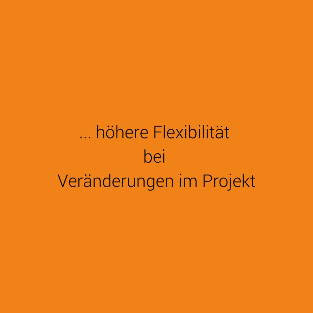 Digitalisierung im Projektbusiness Podcast 116 Slide 4