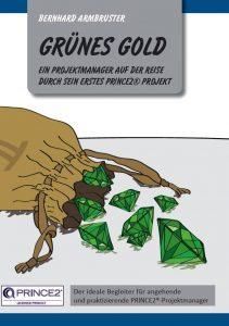 Grünes Gold Cover