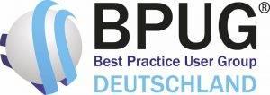 logo_bpug-deutschland__r_l