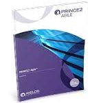 P2 Agile Manual