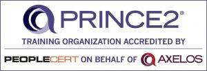 prince2-training-logo