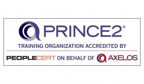 PRINCE2-Zertifizierung