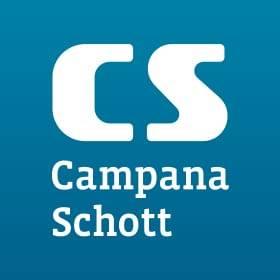 cus_logo