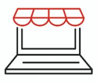 Motiv Online Shop