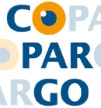 Copargo Logo quadratisch
