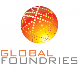 global-foundries-logo1