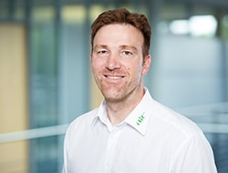 Joachim Geißelhart
