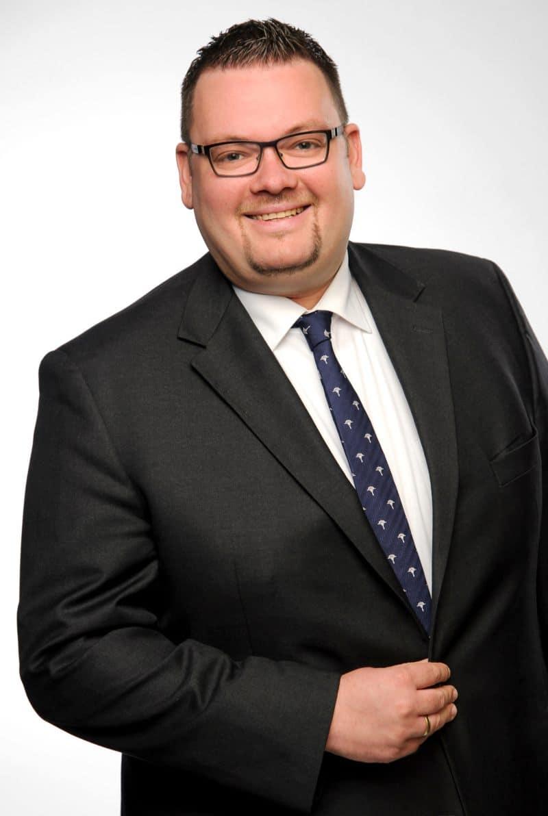 Marc Schachteli