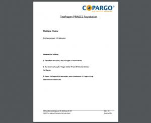 Muster-Examen als PDF herunterladen
