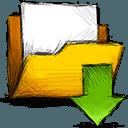 TOP5 PRINCE2 Templates kostenlos runterladen