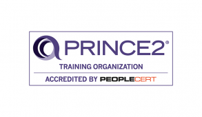 prince2-training-schulung