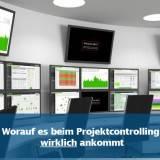projektcontrolling-text